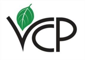 VCP logo.jpg
