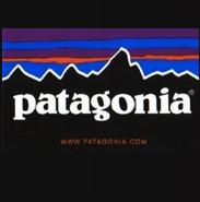 Patagonia Logo Square.png