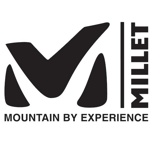 Millet Logo.png
