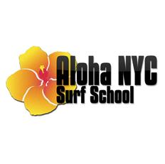 AlohaSurfingNYC.png