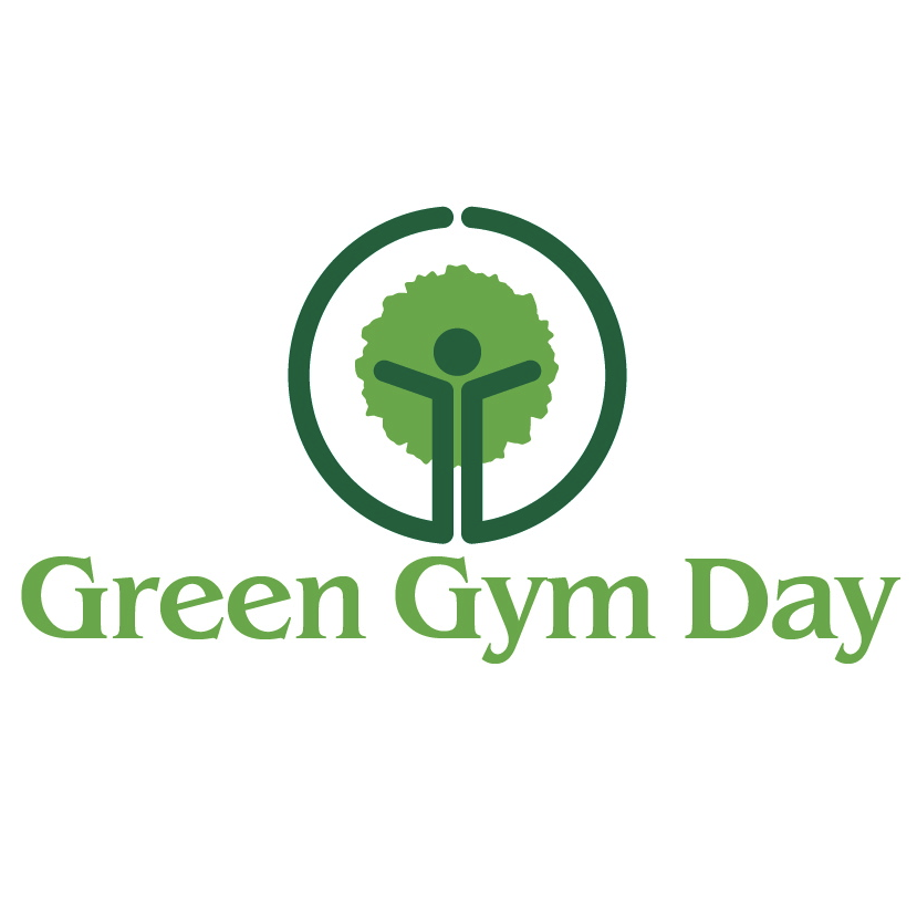 GreenGymDayslogo.png
