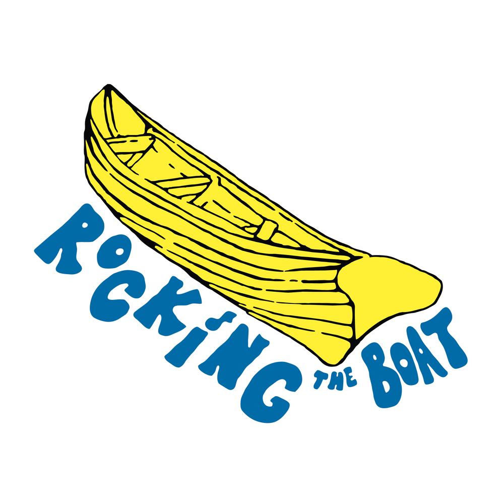 Rockingtheboatlogo.jpg