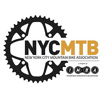 NYCMTB Square.png