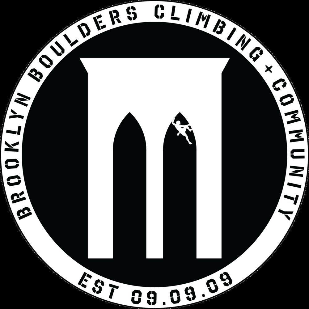 BKB Logo.png
