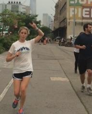 Runninggirl.jpg