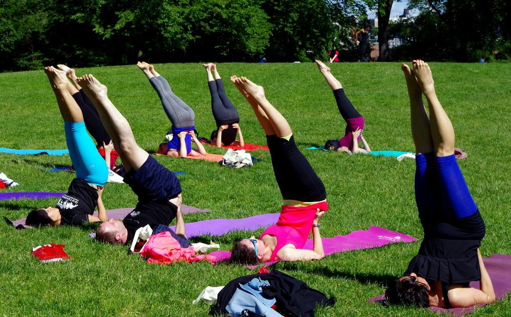 YogainLoomstate2.JPG