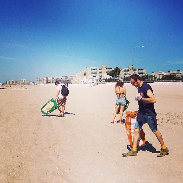 BeachCleanup1.jpg