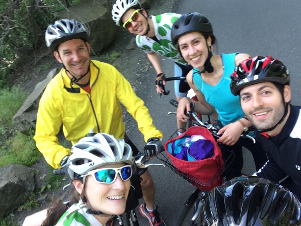 BestofCycling.JPG