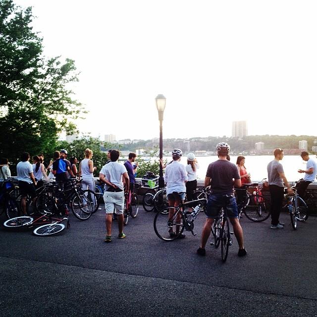 CyclingHudson.jpg