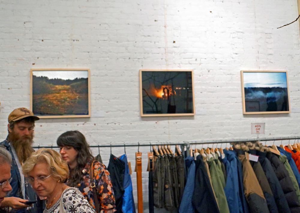 DSC01775 Outdoorfest June 2014 Gallery Night.jpg