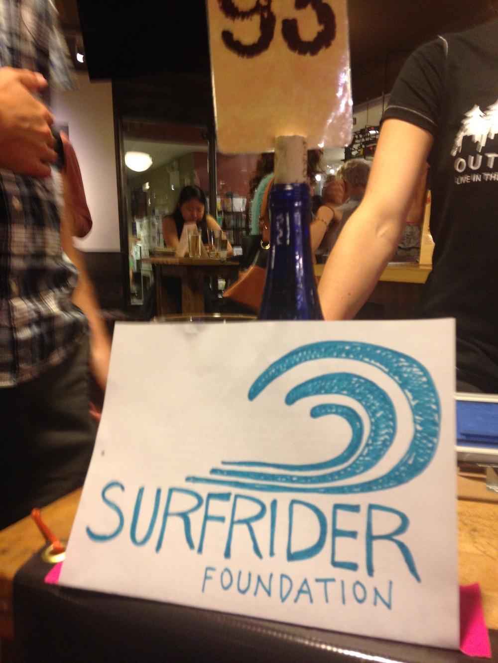 Surfrider HappyHour.JPG