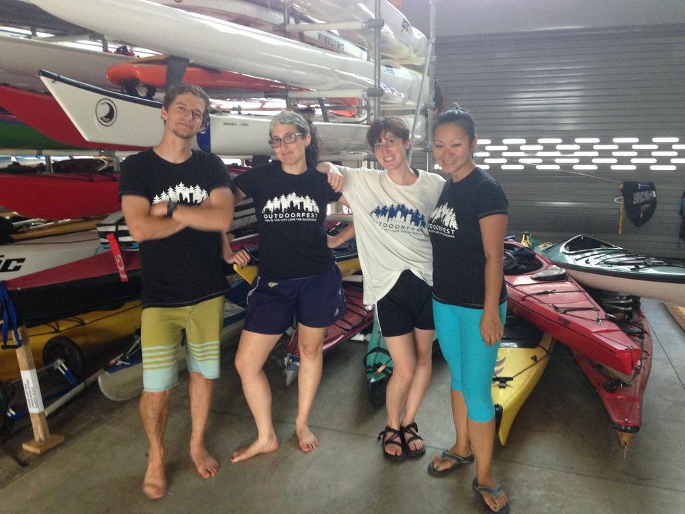 Volunteer Crew at MKC.JPG