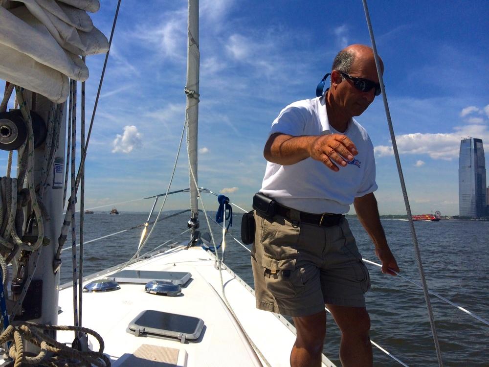 OutdoorFest Sailing Bert.jpeg