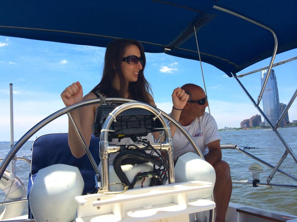 OutdoorFest Sailing Helm.jpeg