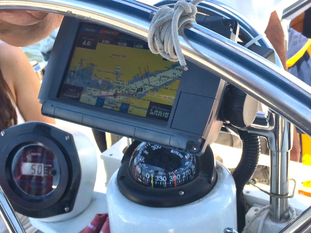 OutdoorFest Sailing Navigation.jpeg