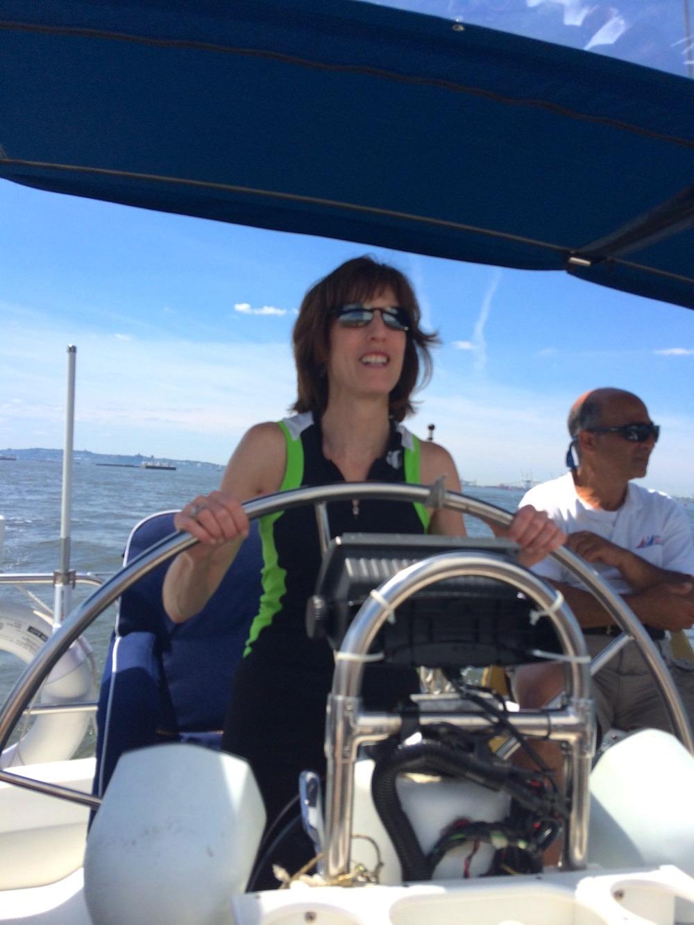 OutdoorFest Sailing Susan Captain.jpeg