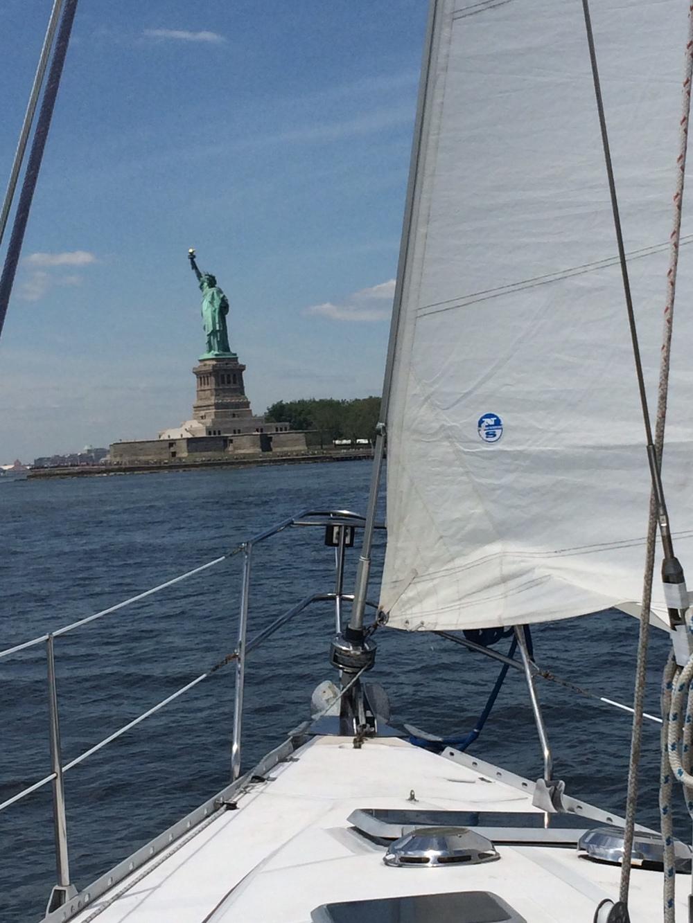 Statue of Liberty 1.jpeg