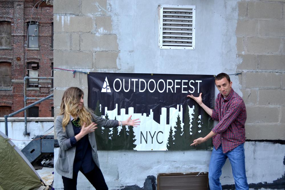 OutdoorFest Sign.jpg