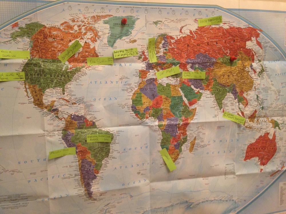 Map123.jpg
