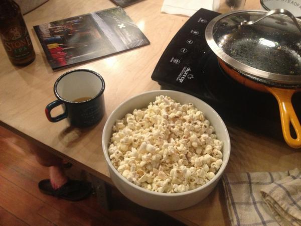 PopcornMaking.jpg