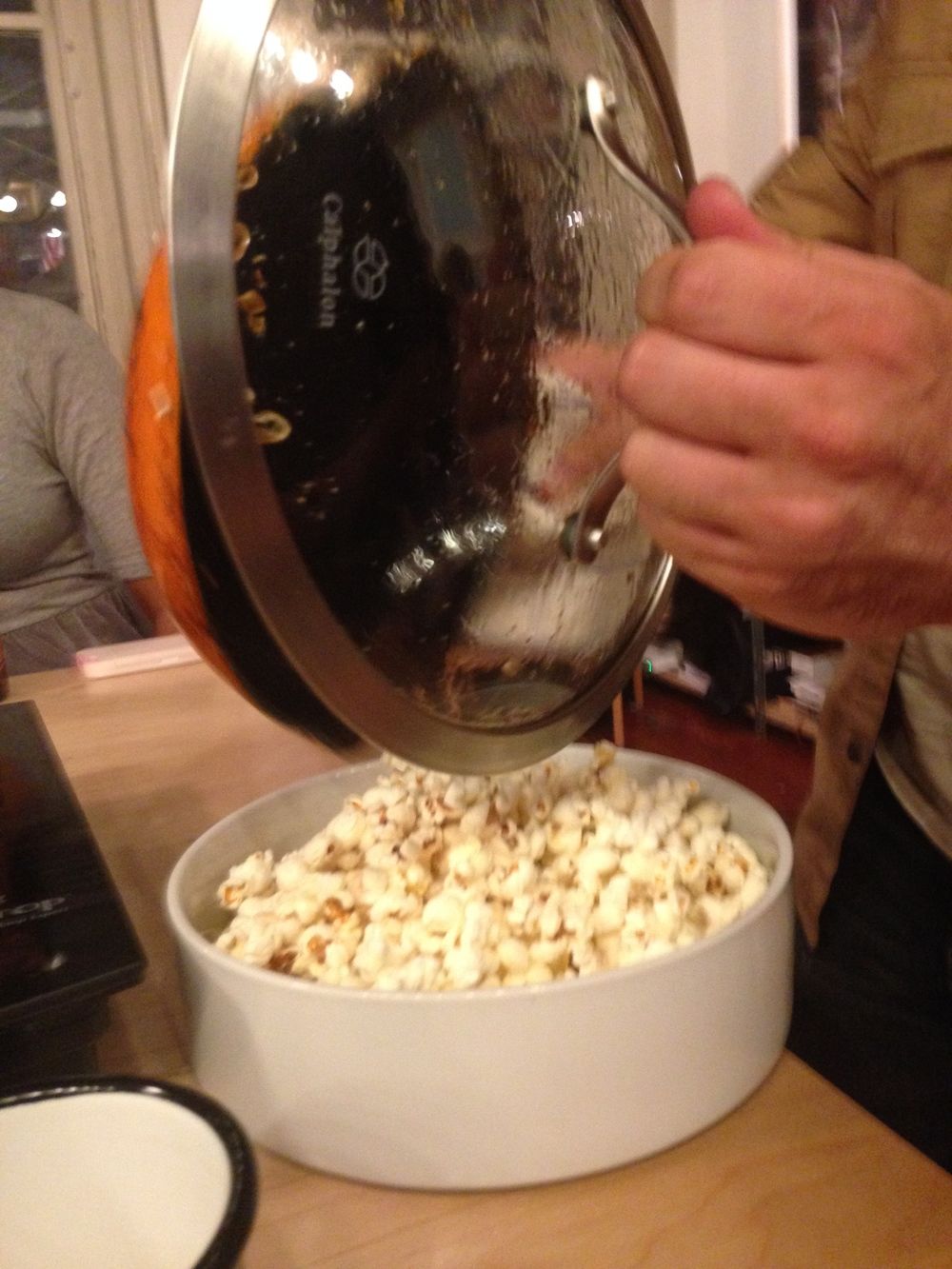 Popcorn33.jpg
