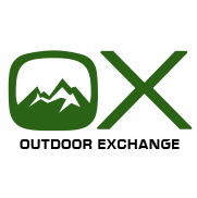 OutdoorExchangeOx.png