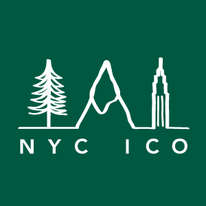 NYC Sierra CLUB ICO NEW.png