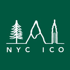 NYC Sierra CLUB ICO NEW.png