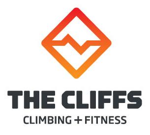 Cliffs logo.jpg