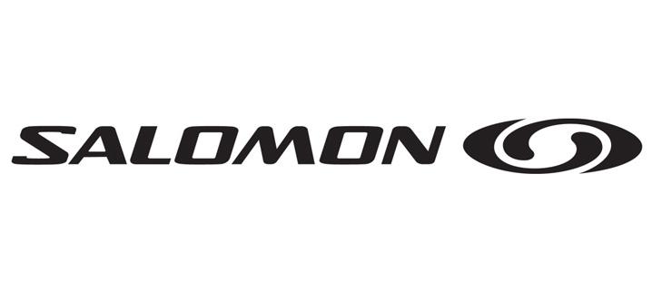 Salomon Logo.jpg