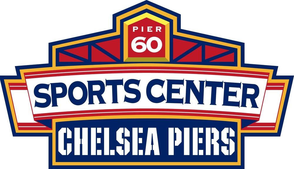 Chelsea Piers.jpeg