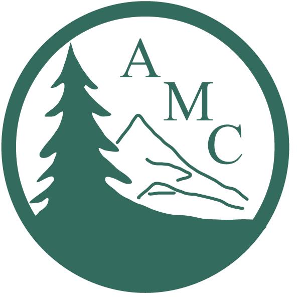 AMC Logo .png