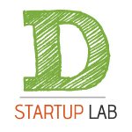 Dumbo StartupLab.jpg