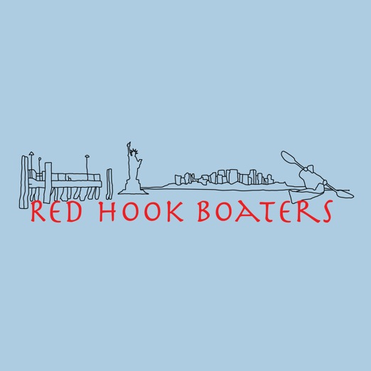 Red Hook Boaters.jpeg