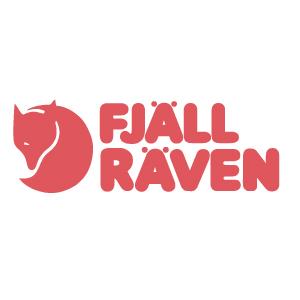 Fjallraven-logo.jpg