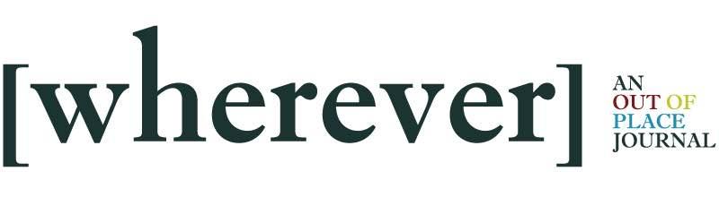 Wherever Logo.jpg