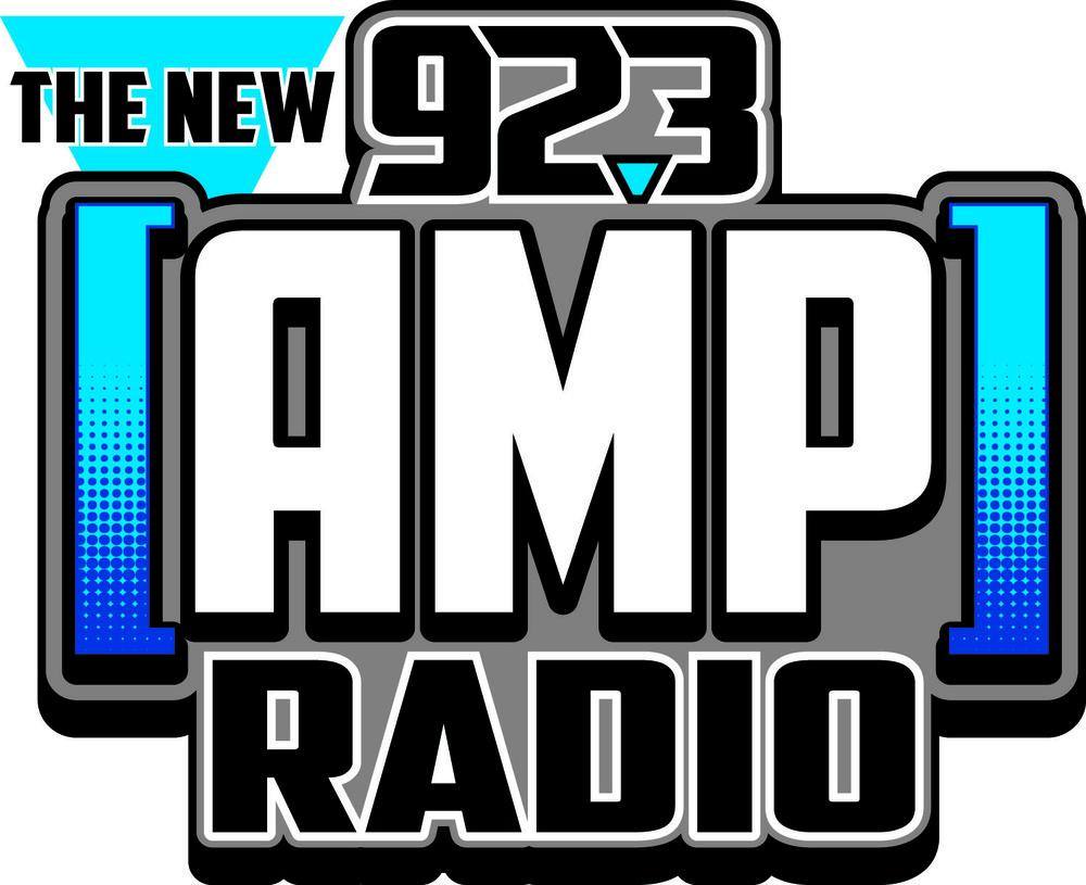 923_AMP_NEW VERT WHITE REG.jpg