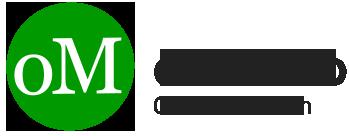 offMetro logo.png