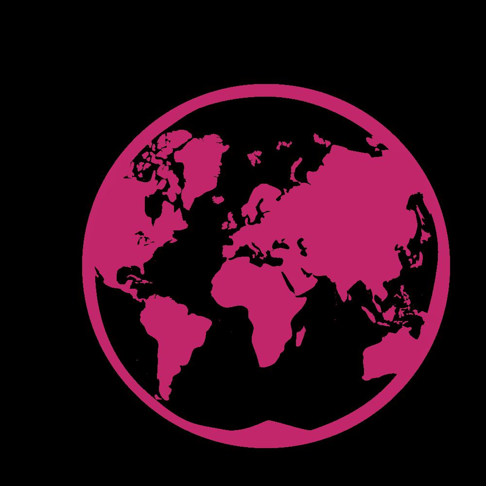 PinkPangea.png