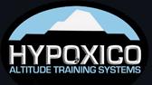 Hypoxico Logo.png