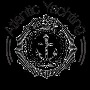 AtlanticYachtingLogo.png