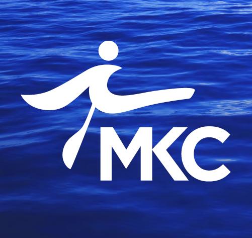 MKC Water Logo.png
