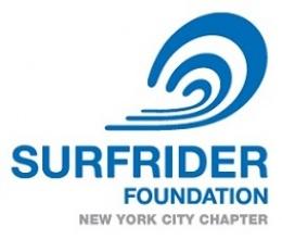 Surfrider NYC.jpg