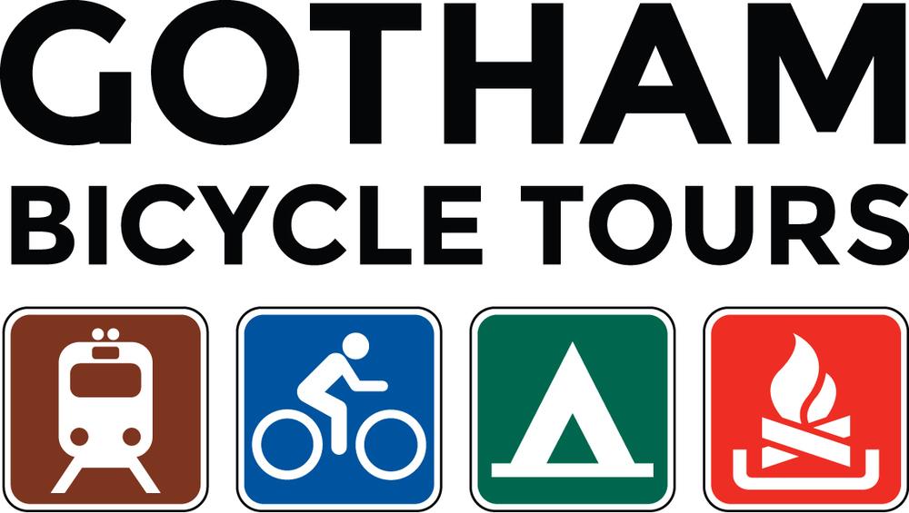 Gotham Bicycle Tours Logo Lg.jpg