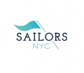 Sailors NYC Square.png