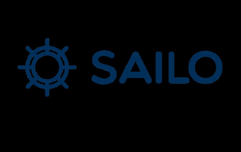 Sailo Logos_Logo Sailo Color Positive_small.png