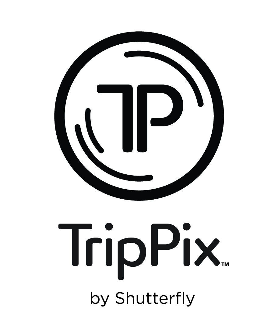 TripPix new Logo.jpg