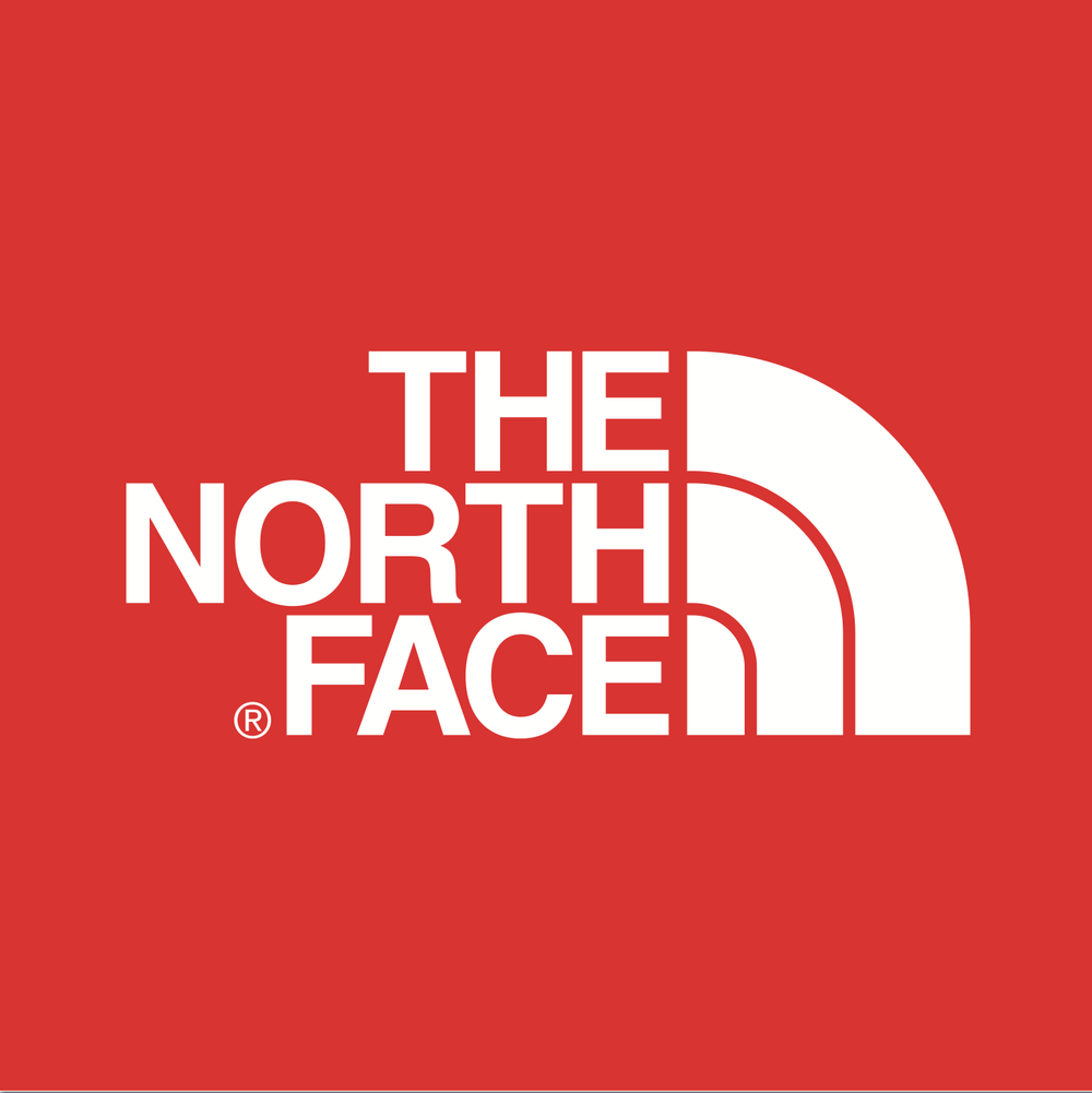 The North Face Square.png