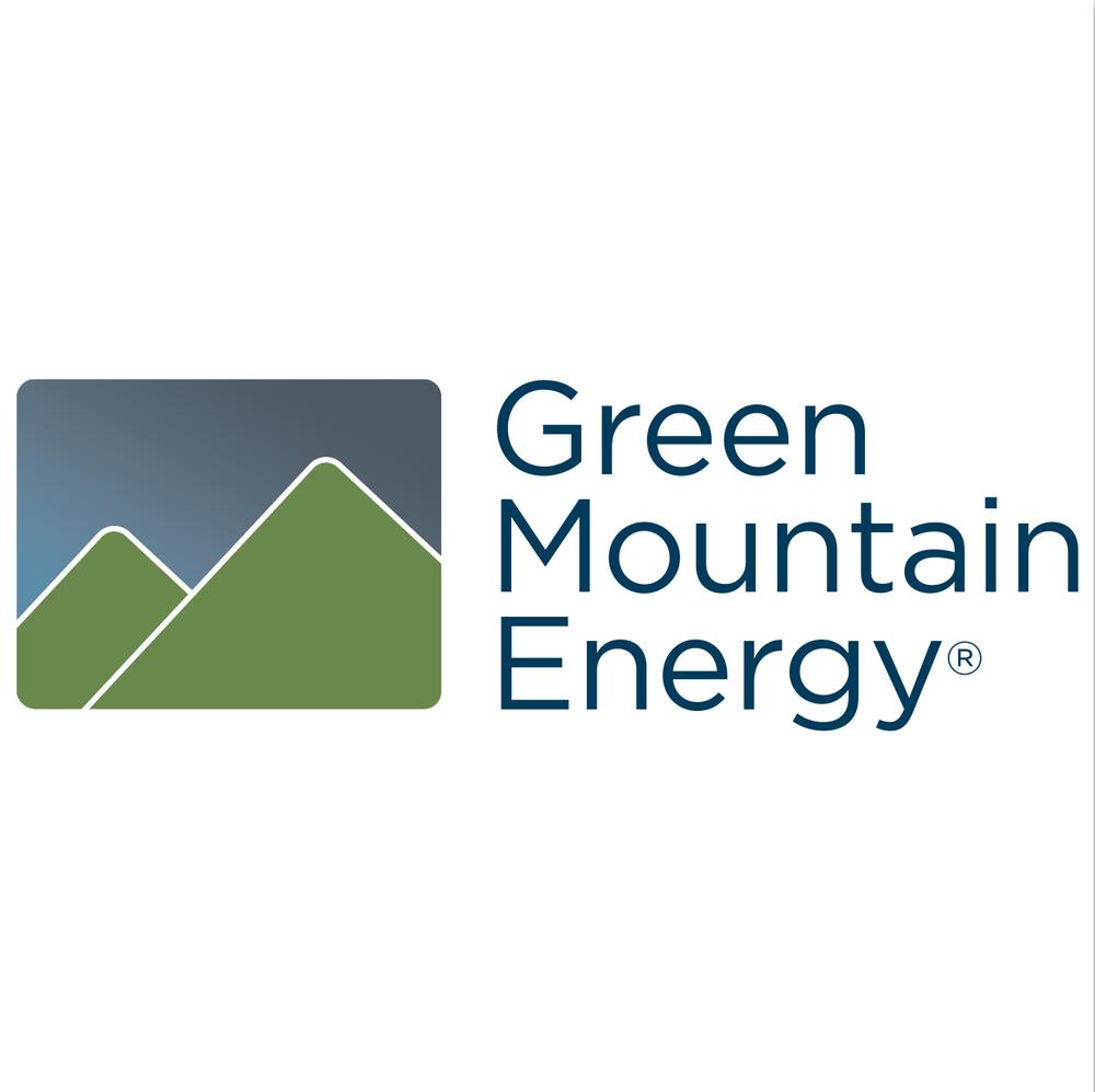 Green Mountain energy 2015 logo.png