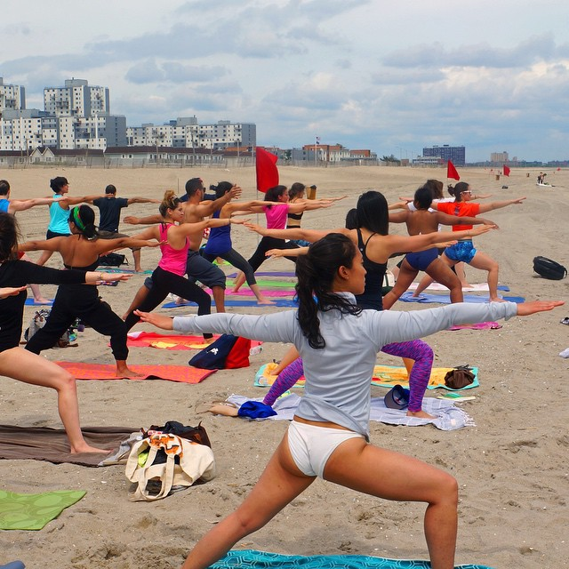 _outdoorfest__OFNYC15__yoga__popupyoganyc__rockawaybeach__rockaway_by_trustknapp.jpg